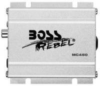 Boss Audio MC450